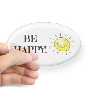be_happy_decal