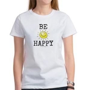be_happy_tshirt