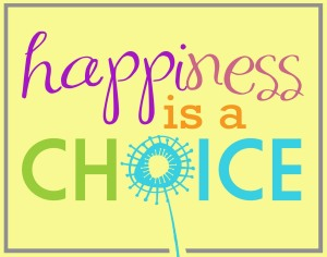 happiness_is_a_choice