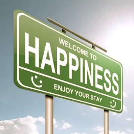 road-to-happiness