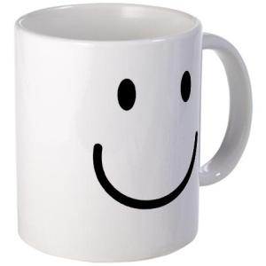 smile_face_mugs