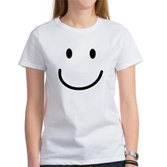 smile_face_tshirt
