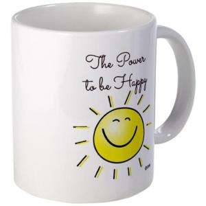 the_power_to_be_happy_mug