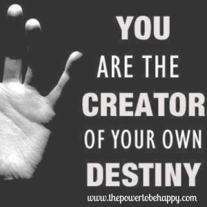 creator-destiny-quote-pictures-inspirational-quotes-pic